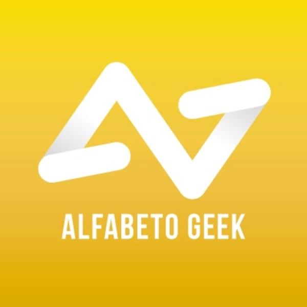 Alfabeto Geek