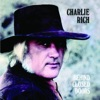 Behind Closed Doors, Charlie Rich