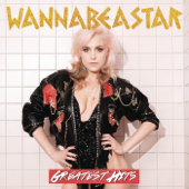 I Love Rock and Roll - Wannabeastar
