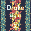 Signs - Drake