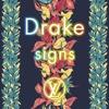 Signs - Drake mp3