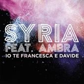 Io Te Francesca E Davide (feat. Ambra Angiolini)