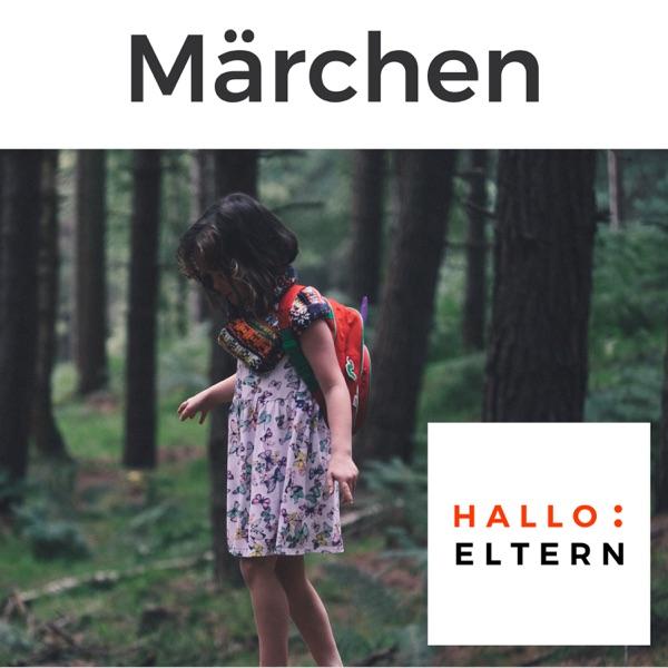 Hallo-Eltern.de: Geschichten und Märchen für Kinder