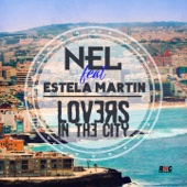 Lovers in the City (feat. Estela Martin)