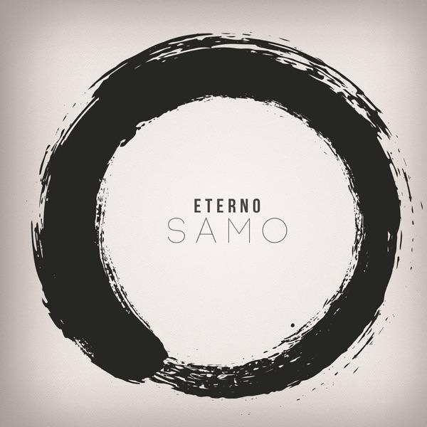 Samo - Eterno (2017) [iTunes Plus M4A ACC]