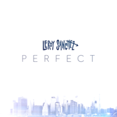 Perfect - Leroy Sanchez