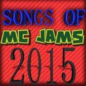 Songs Of 2015