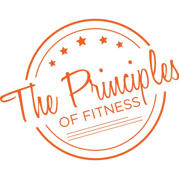 The Principles of Fitness