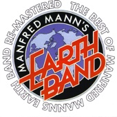 Manfred Mann's Earth Band Blinded By the Light video & mp3