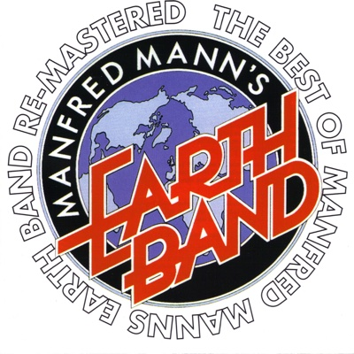 Blinded By the Light - Manfred Mann's Earth Band song
