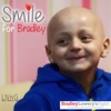 Smile For Bradley artwork