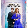 Resham Da Rumaal Single
