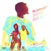 Summer Body (feat. Davido) - Single, Olamide