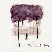The Sound Poets - Kalniem pāri artwork