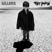 The Man - The Killers