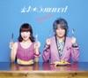 全力☆Summer! - EP