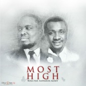 Most High (feat. Nathaniel Bassey) - Nosa