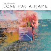 Love Has a Name (Deluxe) [Live]