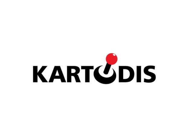 Kartodis Gaming Podcast