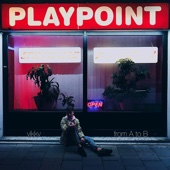 PLAYPOINT: from A to B