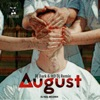 August (DJ Dark & MD DJ Remix) - Single, The Motans