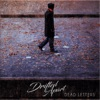 Drifted Apart - The Night We Cried