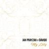 Jah Prayzah - My Lilly (feat. Davido) artwork