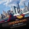 Spider-Man: Homecoming - Official Soundtrack