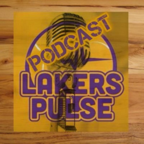 Under the Buss Podcast