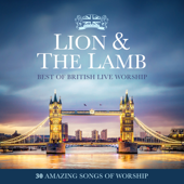 Lion and the Lamb (Live) - Essential Christian