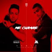 Me Curare (feat. Maluma) [Remix]