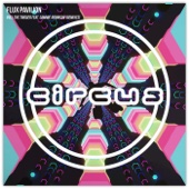 Pull the Trigger (Remixes) [feat. Cammie Robinson] - EP - Flux Pavilion