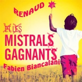 Mistral Gagnant (Version Piano)