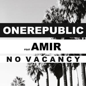 ONE REPUBLIC - NO VACANCY (FEAT AMIR)