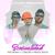 Sensualidad (feat. Mambo Kingz & DJ Luian) - Sensualidad (feat. Mambo Kingz & DJ Luian)