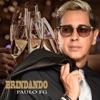 Brindando - Single, Paulo FG