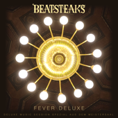 FEVER DELUXE (DELUXE MUSIC SESSION Spezial aus dem Meistersaal) - EP