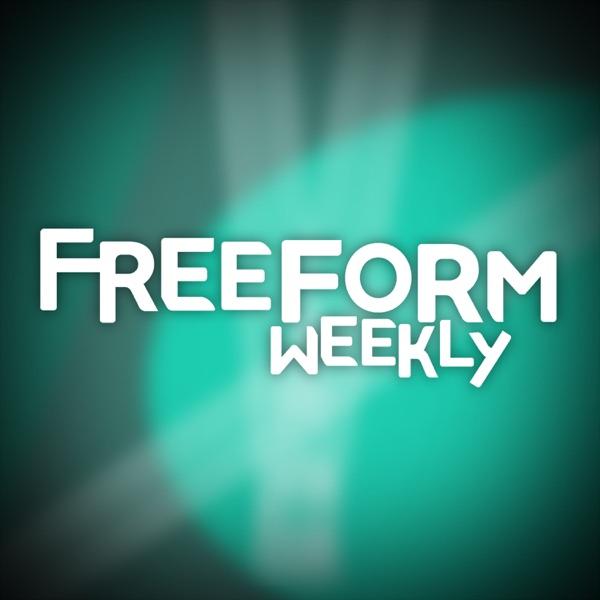 Freeform Weekly