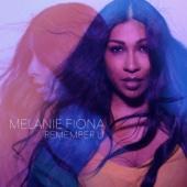 Melanie Fiona - Remember U artwork