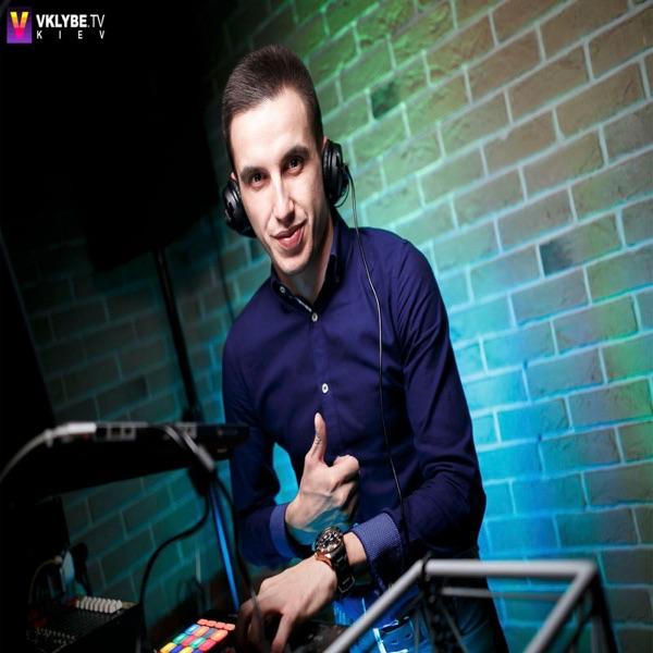 DJ SPARKO