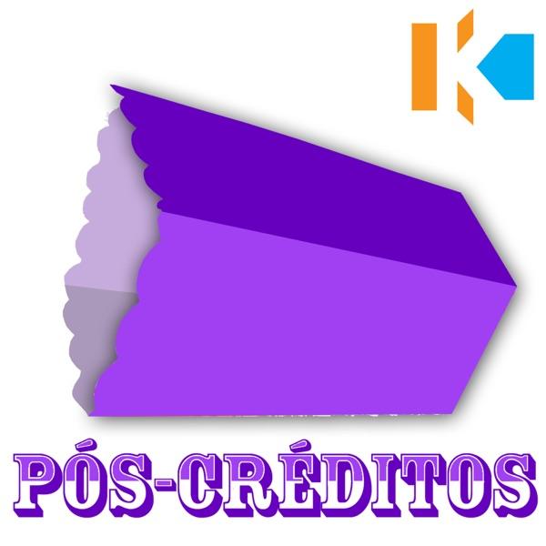 Pós-Créditos – Kombo