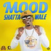 Mood - Shatta Wale