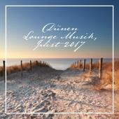 Dünen Lounge Musik, Juist 2017