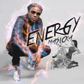 Energy - Masicka