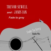 Fade to Grey (Radio Mix)