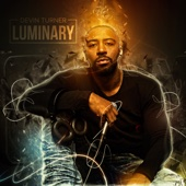 Luminary - Devin Turner