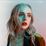 Lagu Madilyn Bailey - Tetris MP3 - AWLAGU
