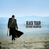 23. BLACK TRAIN - 長渕 剛