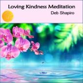 Loving Kindness Meditation: Guided Metta Mindfulness Meditation