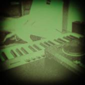Ableton Techno (feat. David Lima)